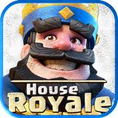 Review Clash Royale 1.1
