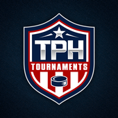 Total Package Hockey Tourneys 3.1.10