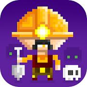 Miner Z 1.1.4
