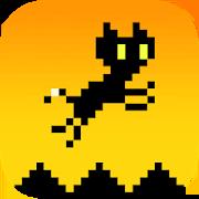 Scrappy Cat 1.0.2