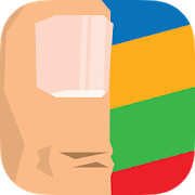 Game of Thumbs 1.5.1