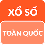 com.totosoft.xosotoanquoc 1.6.0