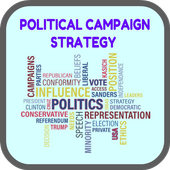 Political Campaign Strategy 1.4