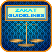 Zakat Guidelines 1.0