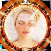 وصفات لتبيض الوجه مجربة طبيعية 2.1