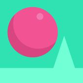 Super Bouncing Ball 1