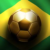 Kuis Piala Dunia 2014 1.0