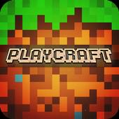 PlayCraft 3D 2.0