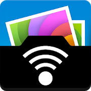 PhotoSync – transfer and backup photos & videos 3.2.2