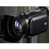 Ultra HD Camera 1.0