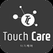 터치케어(touchcare) 1.0.3