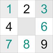 Sudoku 1.1.3