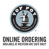 Top Pot Doughnuts 1.1.2