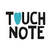 TouchNote | Personalized Cards 10.14.0