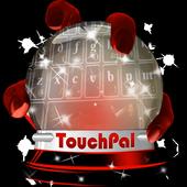 Lucky stars Keypad Cover 2.1