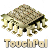 Picnic Keypad Layout
