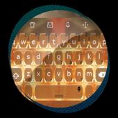 Crazy bunny Keypad Design 2.2