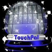 Stones therapy Keypad Design 3.1