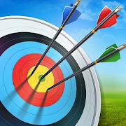 Archery Bow 1.1.6