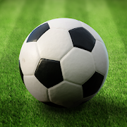 142cf2ca87fce3 Real Football 2012 1.6.1d APK Download - Android Sports Games