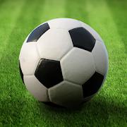 com.touchtao.soccerkinggoogle 1.9.9.3