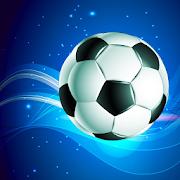 Winner Soccer Evo EliteTouchTaoSports