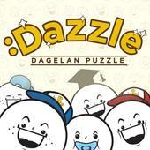 Dazzle - Dagelan Puzzle 1.3.0