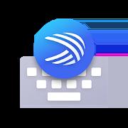 SwiftKey Keyboard 7.7.7.7