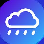 AUS Rain Radar - Bom Radar 4.0.5