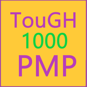 1000 Tough PMP Questions & Answers 1.8