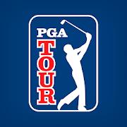 PGA TOUR 2019.12.5