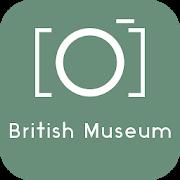 British Museum Visit, Tours & Guide: Tourblink 29.0
