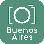 Buenos Aires Visit, Tours & Guide: Tourblink 26.0