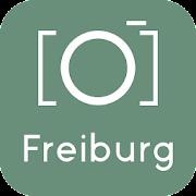 Freiburg Visit, Tours & Guide: Tourblink 3.0