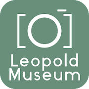 Leopold Museum Guide & Tours 2.0