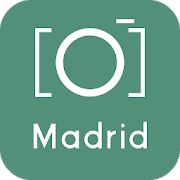 Madrid Guide Tours 1.0