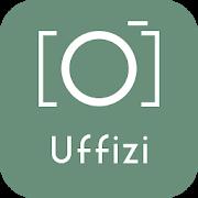 Uffizi Gallery Visit, Tours & Guide: Tourblink 2.0
