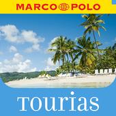 Dominican Republic Travelguide 3.21