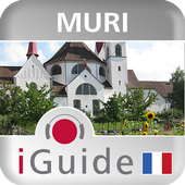 Muri (française) 1.1
