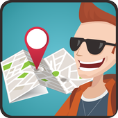 Gothenburg City Guide Pro 1.0
