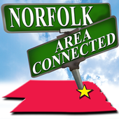 Norfolk Area Connected 18.27.2