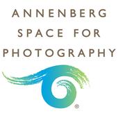 AnnenbergSpace 1.0