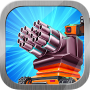 Tower Defense: Toy War 1.4.4