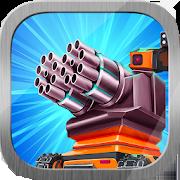 Tower Defense: Toy War 1.0.3