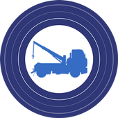 Towing Services 1.2