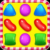 Dragon Candy Maker 1.0