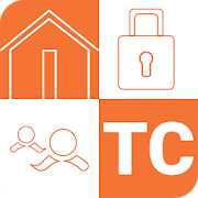 TC Workforce Management App 1.17