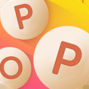 LetterPop - Best of Free Word Search Puzzle Games 41.62