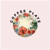 커피플레이트속초점(CoffeePlate) 1.0