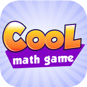 COOL math games - TWO PLAYER GAMES 1